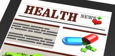 check out some useful information on natural health. More Information, Pain Management, Dementia, Mom And Dad, Natural Health, Medical, Google Search, News, Check