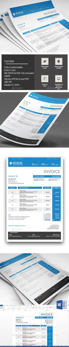 Business Proposal Document Template Seo  Business Proposal Templates Bundle  Business Proposal .