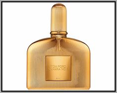 TOM FORD - SAHARA NOIR type  starting at $6.50 #justgreatfragrances #iheartperfumes #perfumelover