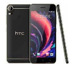 HTC Desire 10 coming by Sept. 2016 in two varint as HTC Desire 10 Lifestyle and HTC Desire 10 Pro. HTC Desire 10 Price, Release date, Specifications Teaser, Android Phone, Android Apps, Best In Ear Headphones, Dual Sim Phones, Smart Phones, Unlocked Smartphones, Cheap Mobile, Best Smartphone