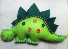 ButtonMad: Quick! Run & Hide! ''do-you-think-he-saur-us?!'' tutorial