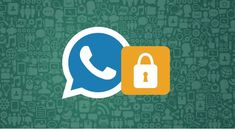 WhatsApp Plus atualizado, Whatsapp azul Baixar WhatsApp Plus Android Grátis. WhatsApp Plus APK pernonalize WhatsApp. Baixe WhatsApp Plus WhatsApp Plus Atualização Do Whatsapp, Whatsapp Theme, Emoticons, Company Logo, Art, Shop Ideas, Moving Out, Apps, Colors