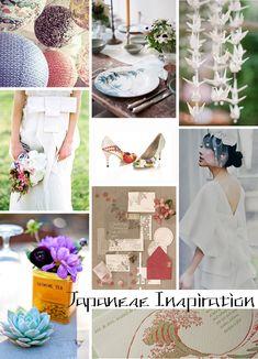 japanese-wedding-inspiration-copy.jpg 640×886 pixels