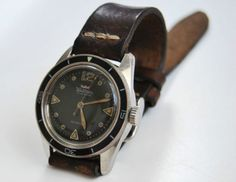montre-plongee-Waltham-diver-watch-Bathyscaphe-Blancpain-Fifty-Fathoms