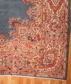 Antique | Page 5 | Isberian Rug Company