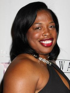 ADELE GIVENS Adele Givens, Wtf Funny, Crazy Funny, Hooray For Hollywood, Upcoming Movies, Classy Women, Comedians, Celebs, Actors