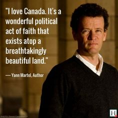 Travel journal canada british columbia ideas for 2019 Canada Memes, Canada Funny, Canada Eh, Canadian Facts, I Am Canadian, Canadian History, Usa Pictures, Happy Canada Day, The Ugly Truth