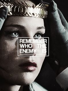 DEATH TO THE CAPITOL!!!! BURN PROPAGANDA FLAGS!!!!!!!! ATTACK PEACEKEEPERS!!!!! Live for the MOCKINGJAY.