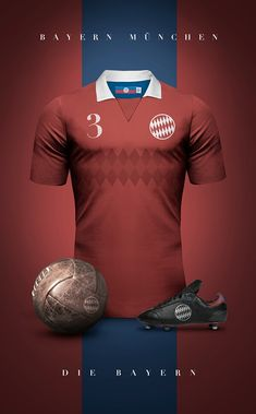 """See 102 photos and 14 tips from 1003 visitors to FC Bayern München. """"If you like football and specially FC Bayern Munich, this place is a must visit. Soccer Kits, Football Kits, Football Jerseys, Manchester United, Ac Milan, Real Madrid, Bayern Munich Wallpapers, Jersey Retro, Camisa Retro"""