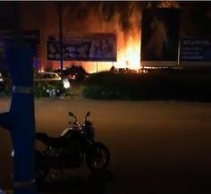 Dos personas muertas han sido halladas en un coche en Nigrán (Pontevedra) al intentar escapar del incendio que asola a Galicia      Desde...