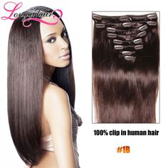 Color 8613 remy human hair clip inbrazilian hair extensions human hair clip in extensions full head 8pcs double weft brazilian hair clip in extensions human hair real human hair extensions wigs for black women pmusecretfo Choice Image