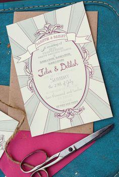 Carnival Wedding  |  you are raven photography Keywords: #carnivalweddings  #inspirationandideasforcarnivalweddingplanning #jevel #jevelweddingplanning Follow Us: www.jevelweddingplanning.com www.pinterest.com/jevelwedding/ www.facebook.com/jevelweddingplanning/ https://plus.google.com/u/0/105109573846210973606/ www.twitter.com/jevelwedding/