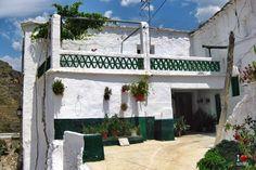 Rincón de Darrícal