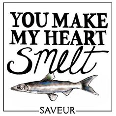 See Saveur's full Valentine's Day guide at http://saveur.cc/WR5yTr