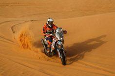 África Eco Race: Gev Sella vence, Didier Frederico o melhor português Motosport, Motocross, Sci Fi, Racing, Animals, Pilots, Auto Racing, Running, Science Fiction
