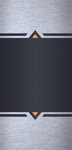 VARIOS. 3 ( 100 x 210 mm )