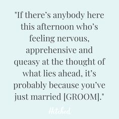 Who said best man speech jokes have to be cringe-worthy? Start your best man speech with guaranteed laughs thanks to these one-liners that guests will love Flirting Messages, Flirting Quotes For Her, Flirting Texts, Flirting Tips For Girls, Flirting Humor, Dating Quotes, Quotes For Him, Jokes Quotes, Memes