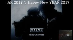 GTA Online - Happy New YEAR 2017