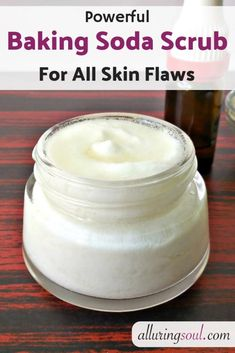 Get your skin nourished with frankincense anti-aging cream which has many benefits. It removes wrinkle, scar, dark spots and firms skin. Homemade Skin Care, Diy Skin Care, Skin Care Tips, Skin Tips, Homemade Face Wash, Homemade Facial Mask, Homemade Moisturizer, Homemade Black, Natural Moisturizer