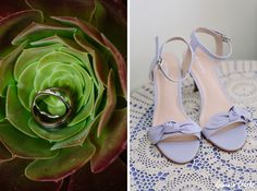 If you would like to see what a relaxed Camden country wedding looks like then Linda and Simon can show you! This Pepper Tree Ridge Wedding was stunning! Pepper Tree, Wedding Looks, Camden, Photography, Shoes, Fashion, Moda, Photograph, Zapatos