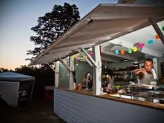 latas surf house - Google Search