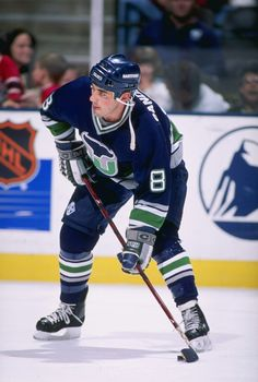 1e87a27a7 114 Best Hartford Whalers images