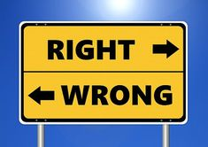 What are Ethics? Ethics represent a set of moral values which guide how a person or a group of people will distinguish right from wrong and good from bad. Virtue Ethics, Don Du Sang, Constitutional Amendments, John Stuart Mill, Code Of Conduct, Opinion Piece, Core Values, Texts, Self Esteem