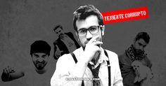 Hoy presentamos las #víctimas favoritas del Teniente Corrupto: Jovencitas #pijas, Damas delicadas, Chicas #traviesas del extraradio, #maduritas adineradas de la zona alta y #ejecutivos engominados.  http://kidnappedinbcn.com #secuestradores #masqueunescaperoom #escaperoom #thriller #suspense #ocio #barcelona #juegos #adrenalina #accion
