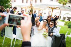ELISABETTA E FRANCO - Lucilla Dal Pozzo fotografa freelance Vicenza e Padova