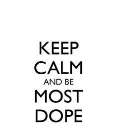 Mac Miller ;) Words of Wisdom