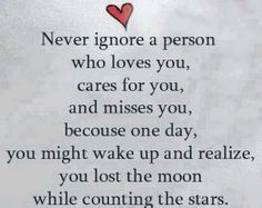 never life quotes quotes quote life wise advice wisdom life lessons Life Quotes Love, Great Quotes, Quotes To Live By, Inspirational Quotes, Motivational Quotes, Inspiring Sayings, Awesome Quotes, Meaningful Sayings, Meaningful Life