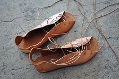 Crazy Shoes, Me Too Shoes, Leather Sandals, Shoes Sandals, Nude Sandals, Fashion Shoes, Fashion Accessories, Shoe Boots, Shoe Bag