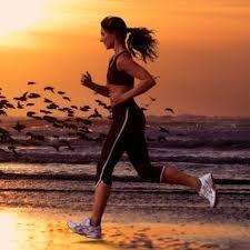 Resultado de imagen para mujeres hermosas corriendo