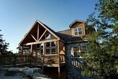 Worldwide Resort and Lodge Vacations :: ResortsandLodges.com