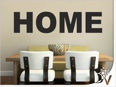 OTTHON falmatrica  #home #felirat #falra #falmatrica #faltetoválás Throw Pillows, Bed, Home, Toss Pillows, Cushions, Stream Bed, Ad Home, Decorative Pillows, Homes