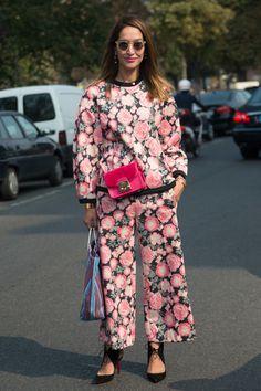 Fashion victim? Cinco errores de estilo que hay que mantener a raya