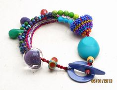 full bloom beadwork | visit fullbloombeads com