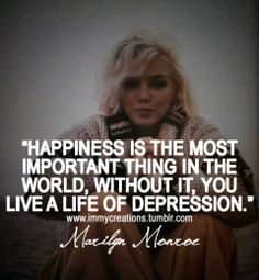 Marilyn Monroe Quotes | images of marilyn monroe quotes and sayings about pictures 1 kootation ...