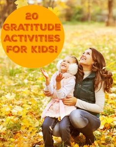Practicing gratitude makes us feel happier and more alive. The benefits of gratitude are many, and if we teach our children the art of gratitude while they're young, they're more likely to reap the benefits well into adulthood. These gratitude activities Youth Group Activities, Infant Activities, Learning Activities, Activities For Kids, Teaching Kids, Kids Learning, Attitude Of Gratitude, Gratitude Quotes, Practice Gratitude