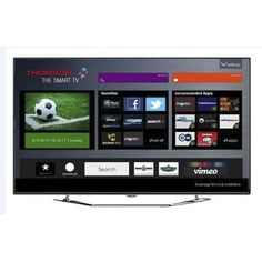 1000 images about tv pas cher on pinterest smart tv - Televiseur prix discount ...