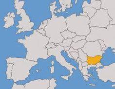 bulgaria - Google Търсене