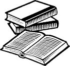 """Article:  """"How to format your book as a Paperback"""""""