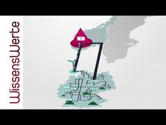 ▶ WissensWerte Netzausbau: Stromspeicher - YouTube