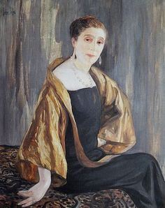Dufau portrait de Jeanne Lanvin.jpg