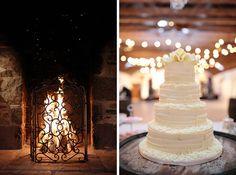 Image by Dasha Caffrey. Sister Wedding, Wedding Day, Barn Wedding Venue, Aberdeen, Wedding Inspiration, Sisters, Image, Pi Day Wedding, Marriage Anniversary