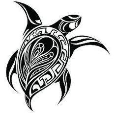 Turtle Tattoo 7