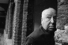"""El documental perdido sobre el Holocausto de Alfred Hitchcock, que le traumatizó hasta tal punto de mantenerlo alejado de los estudios Pinewood de Londres durante una semana, ha sido restaurado y se estrenará por primera vez en su integridad, junto con """"Night will fall"""", el nuevo documental de André Singer (The Act of Killing)...  http://www.tavernamasti.com/2016/07/el-documental-sobre-el-holocausto-que.html"""