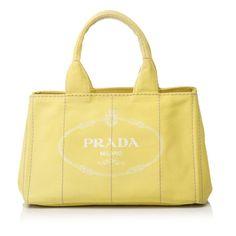 0f591da7fa20 Embroidered Clutch. See more. Plateforme de ventes aux enchères en ligne  Catawiki   Prada Sac à main