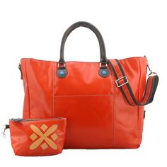 """17"""" Laptop Bag/Messenger Backpack- awesome computer bag!"""