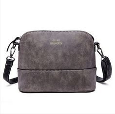 Item specifics Brand Name: HANSOMFY Item Type: Handbags Exterior: None Number of Handles/Straps: Single Interior: Cell Phone Pocket,Interior Zipper Pocket Closure Type: Zipper Handbags Type: Shoulder